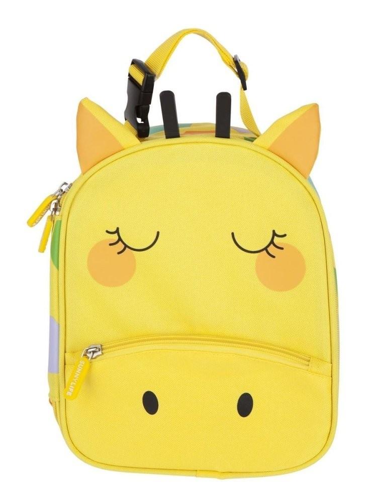 SUNNYLIFE KIDS LUNCH BAG...